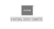 AEM ENERGY